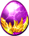 Dragonvale Sandbox Use this tool to find combos, explore possible breeding outcomes, identify the time or egg you try these alternatives: dragonvale sandbox